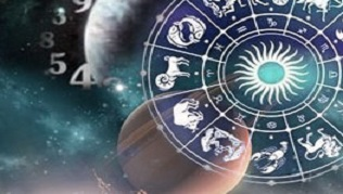 banner astrologia